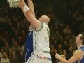 basket_mons
